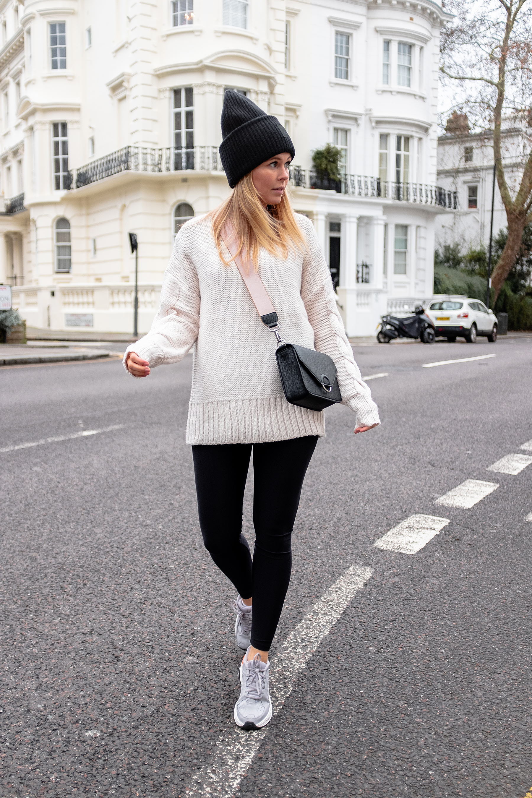 notting hill fashion blogger london sunnyinga