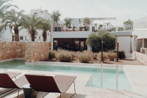 od talamanca hotel ibiza review travel blog sunnyinga