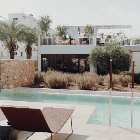 od talamanca hotel ibiza review travel blog sunnyinga