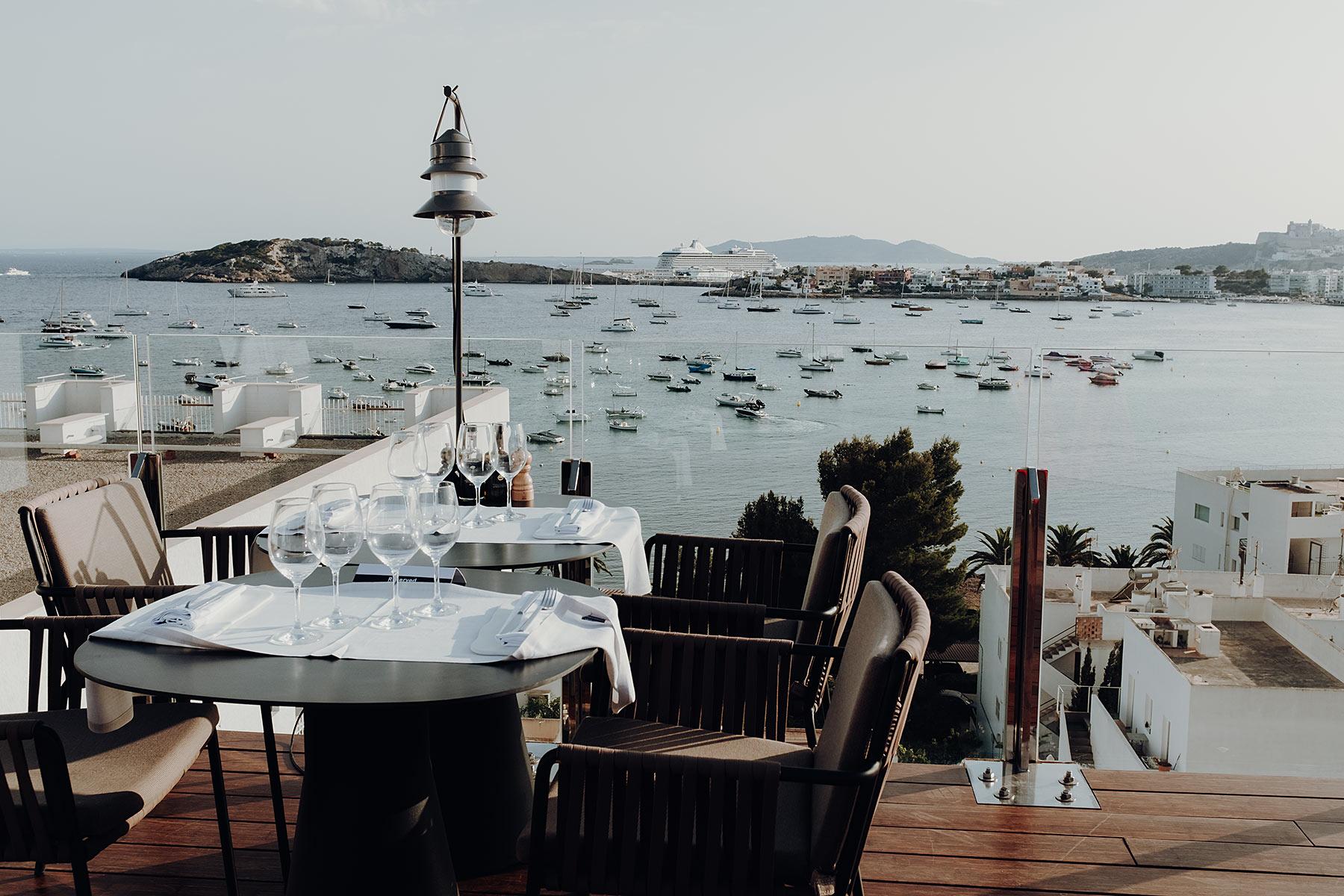 od talamanca obskybar hotel ibiza travel blog sunnyinga