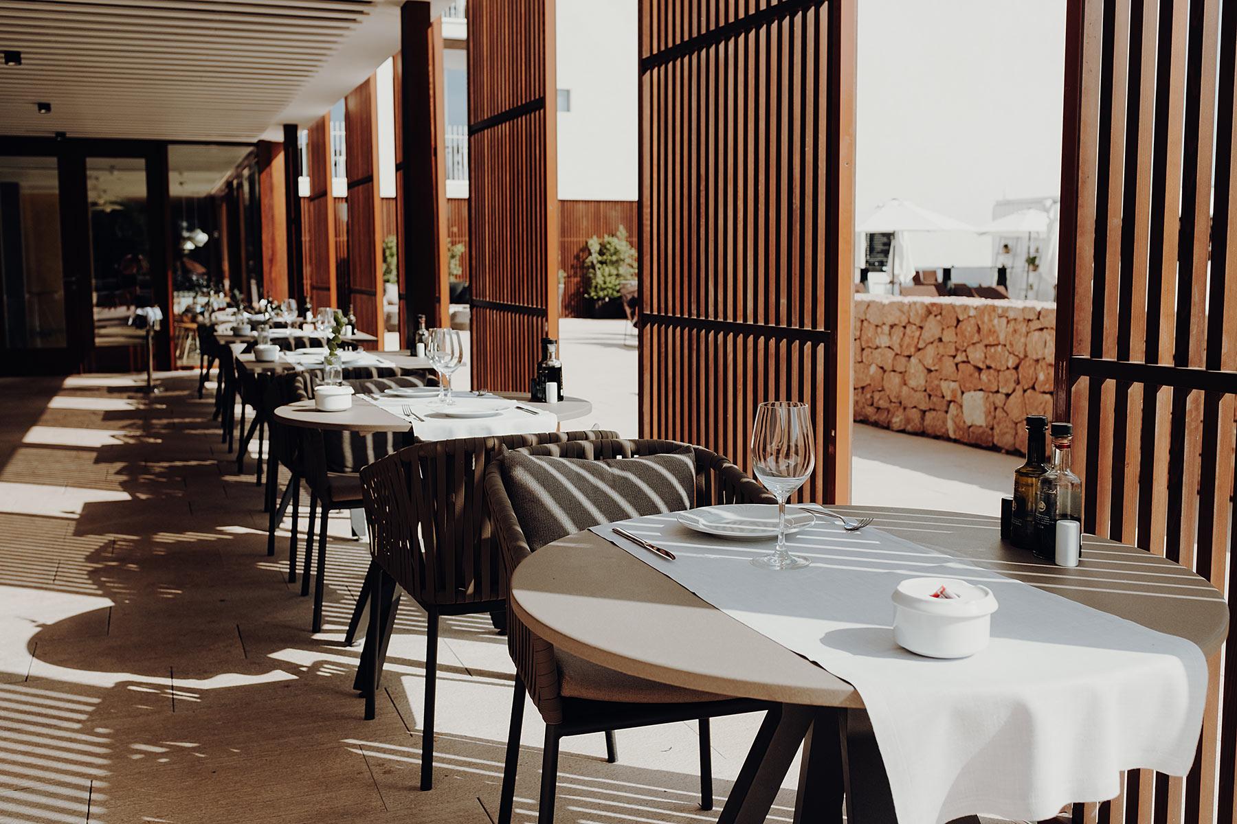 od talamanca restaurant hotel ibiza travel blog sunnyinga