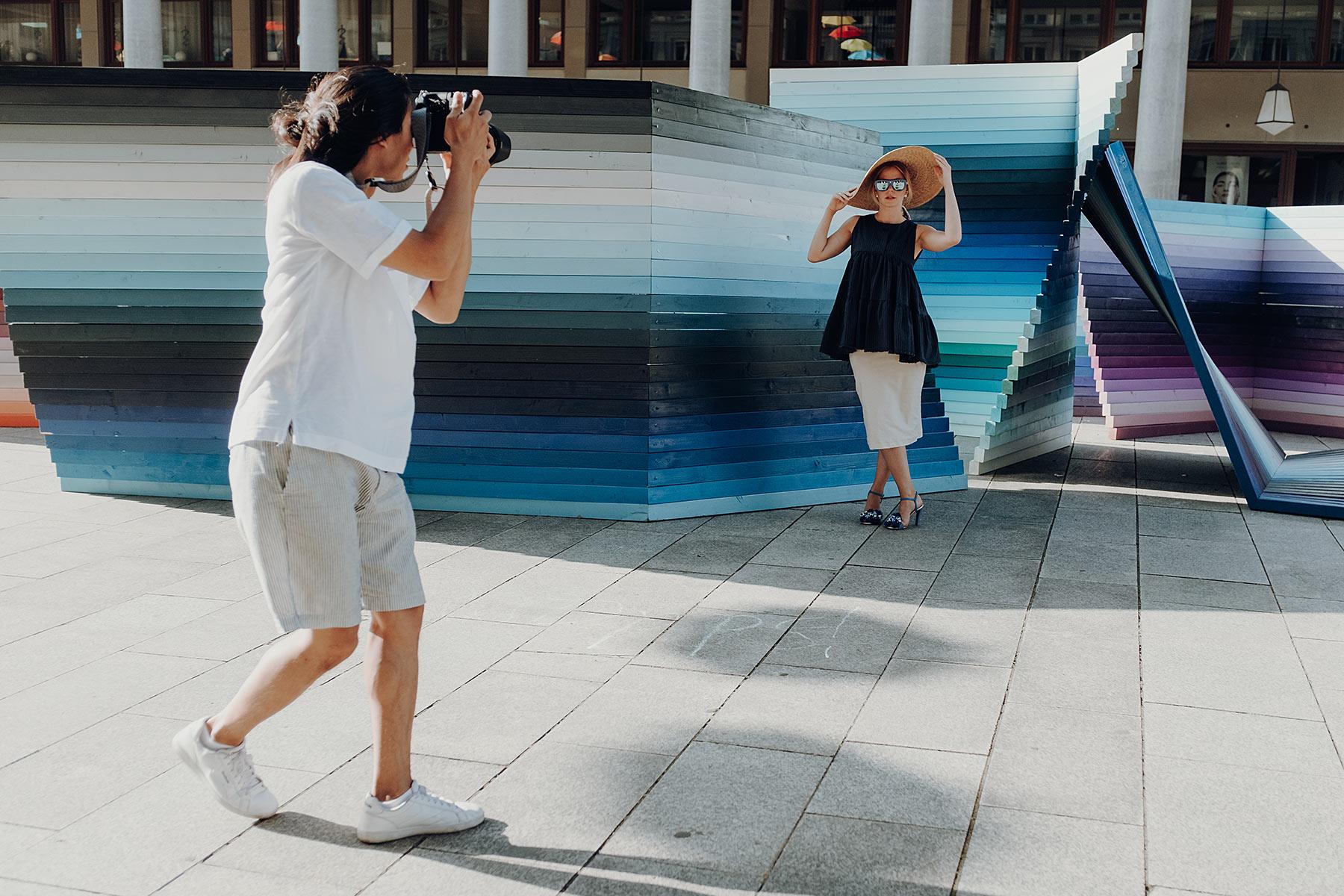 online magazin sistermag berlin fotoshooting inga brauer