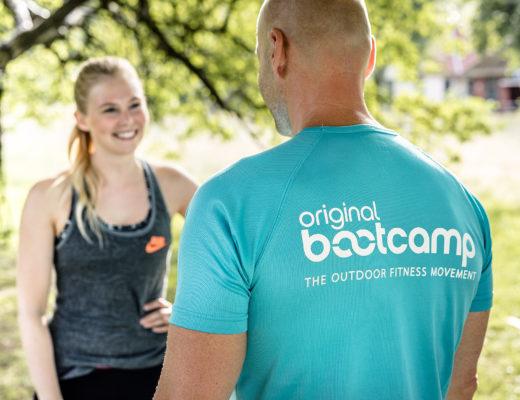 Original Bootcamp Düsseldorf Training 8 Wochen Fitness Blog Sunnyinga