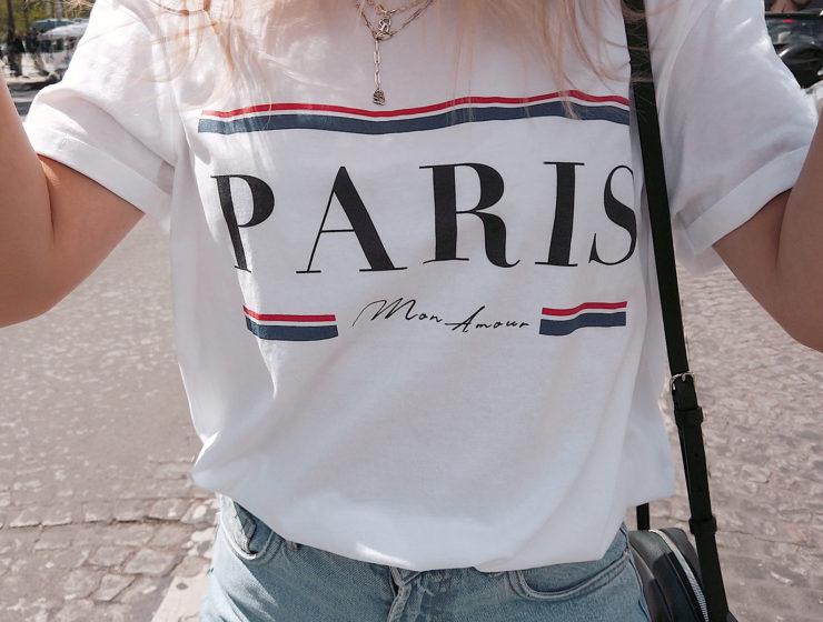 paris vlog mini honeymoon travel blogger inga brauer sunnyinga