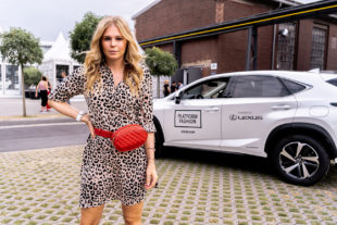 platform fashion düsseldorf juli 2018 sommer fashion blog sunnyinga