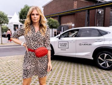 platform fashion düsseldorf juli 2018 sommer fashion blog sunnyinga