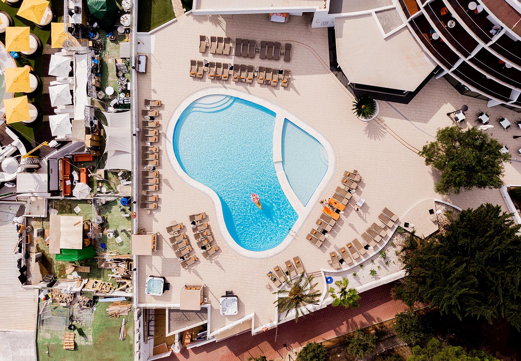 pool thb ocean beach hotel ibiza travel blog sunnyinga