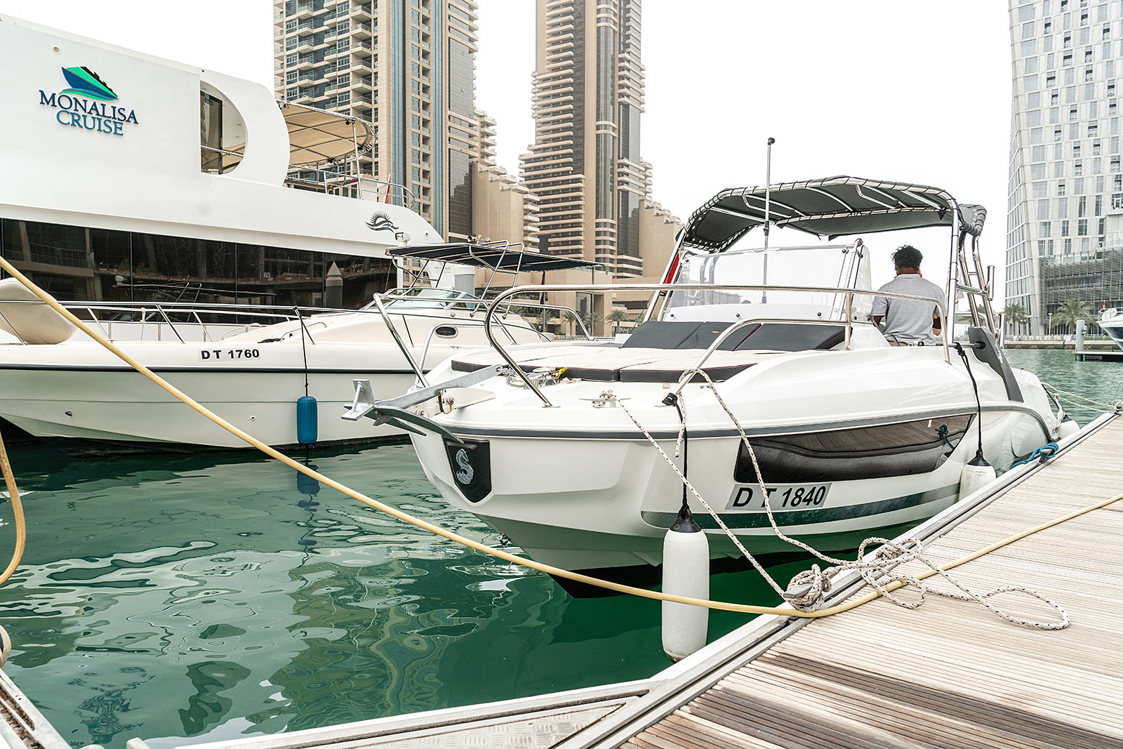sea escape dubai yacht experience dubai marina travel sunnyinga