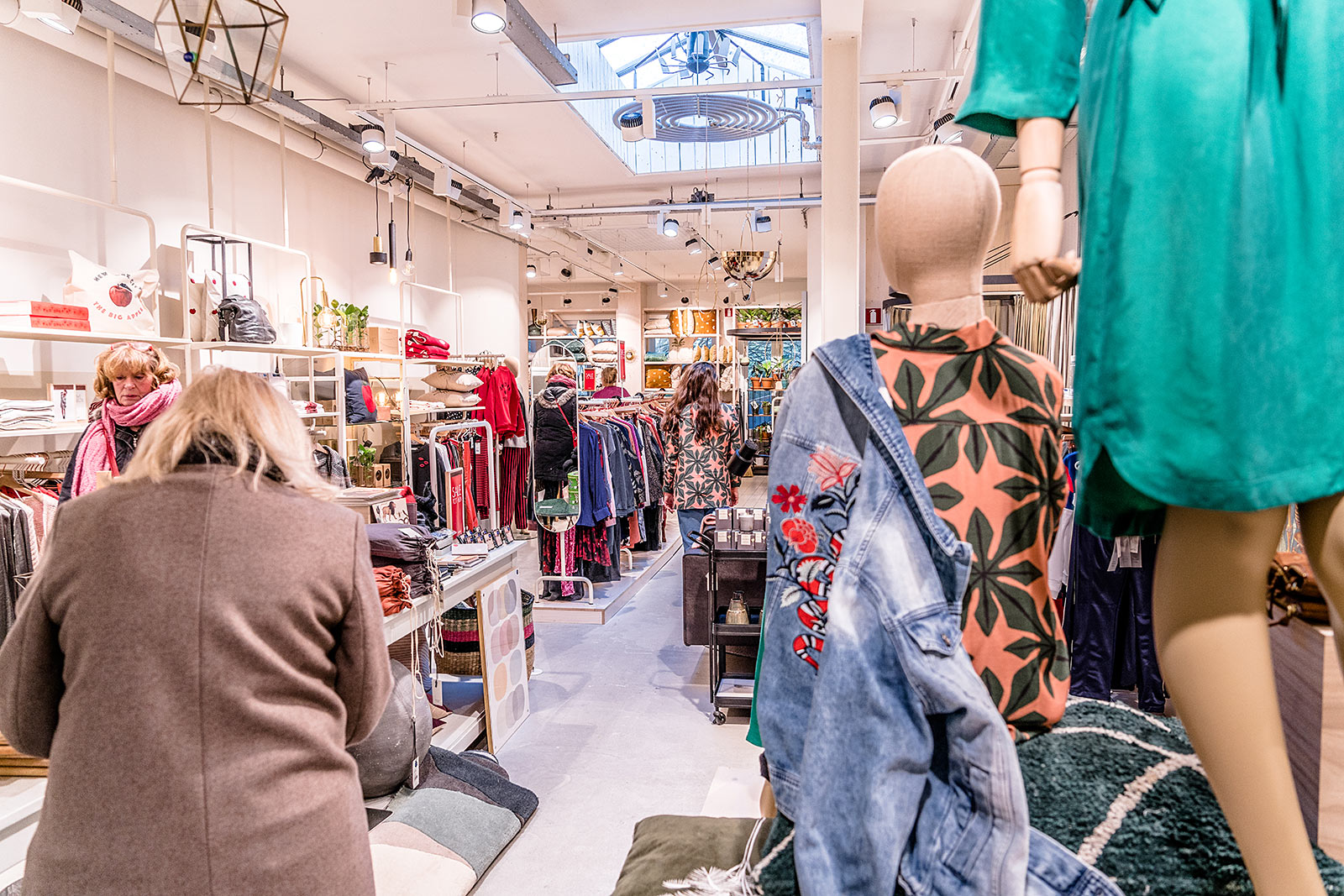 sissy-boy amsterdam concept store shopping guide travel blog sunnyinga