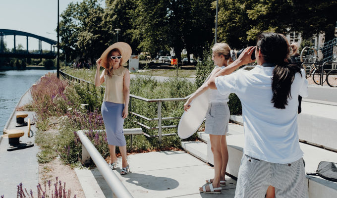 sistermag fotoshooting berlin inga brauer sunnyinga