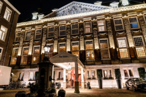 sofitel legend the grand amsterdam hotel 5 sterne review travel blog sunnyinga