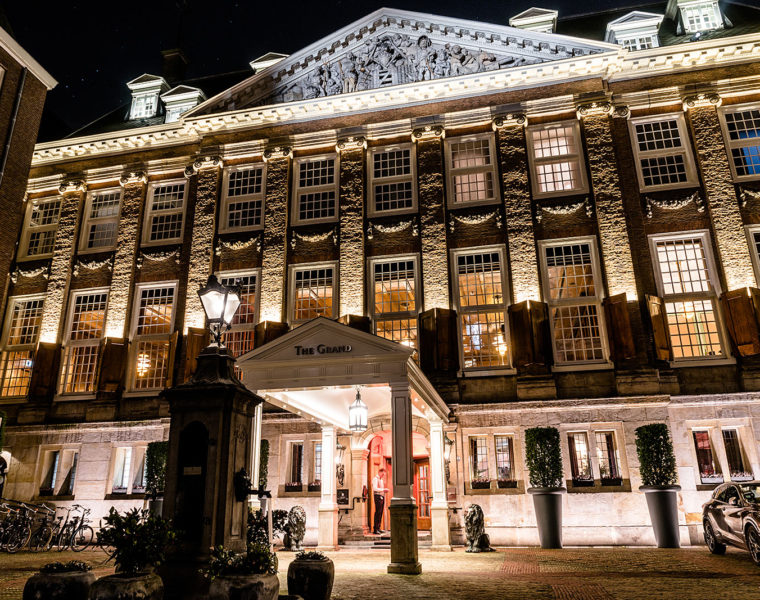 sofitel legend the grand amsterdam hotel 5 sterne review travel blog sunnyinga