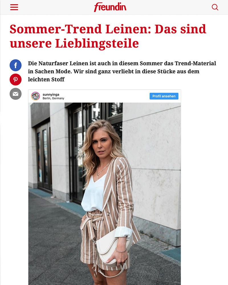 sommer trend leinen fashion blogger inga brauer sunnyinga
