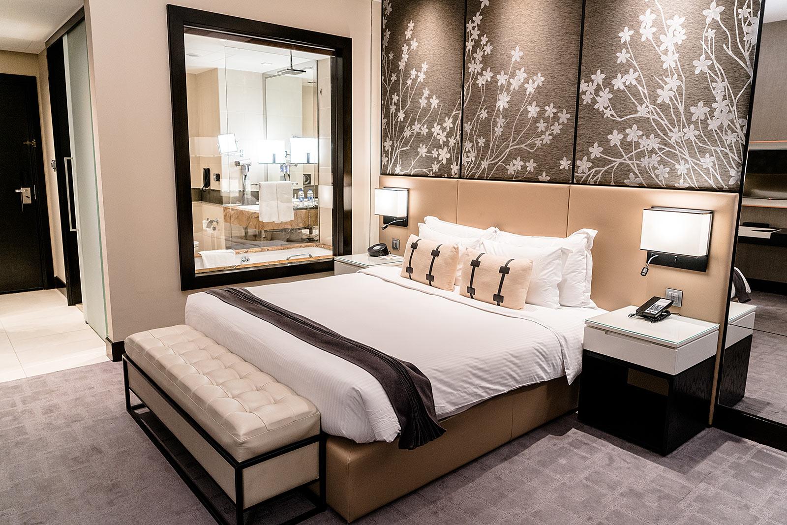 steigenberger hotel dubai doppelzimmer travel blog sunnyinga