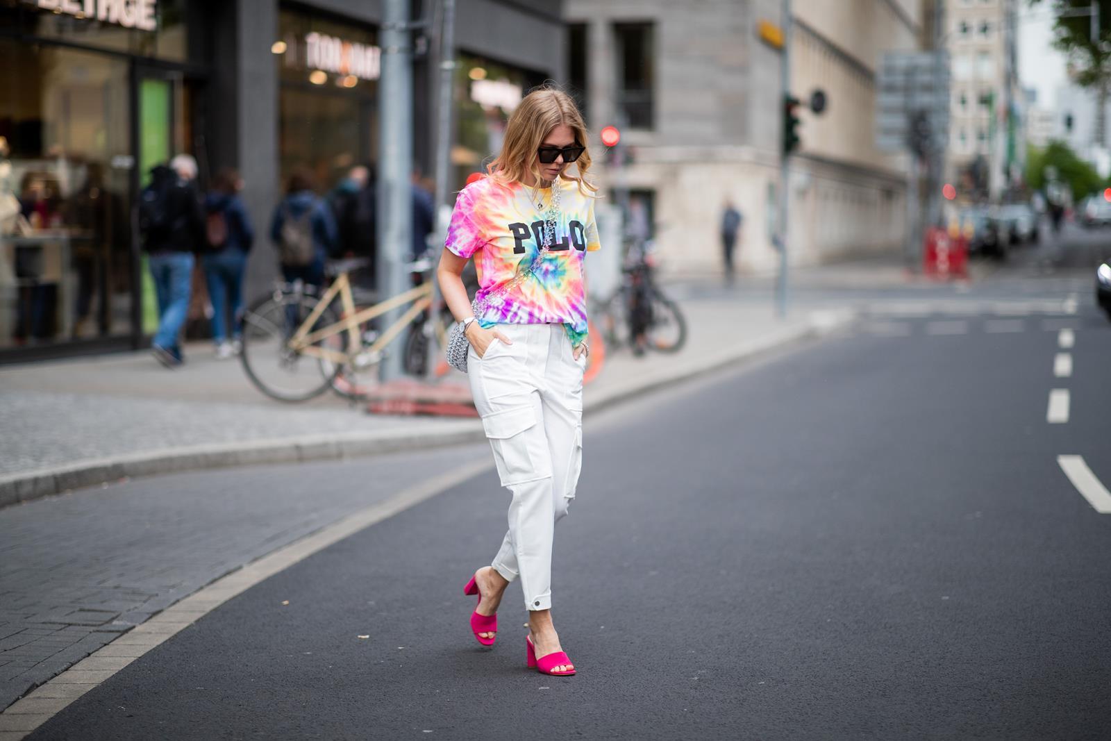 streetstlye outfit batik fashion blogger inga brauer sunnyinga
