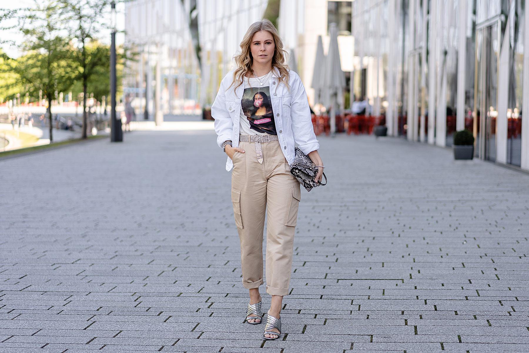 streetstyle düsseldorf fashion blogger outfit sunnyinga
