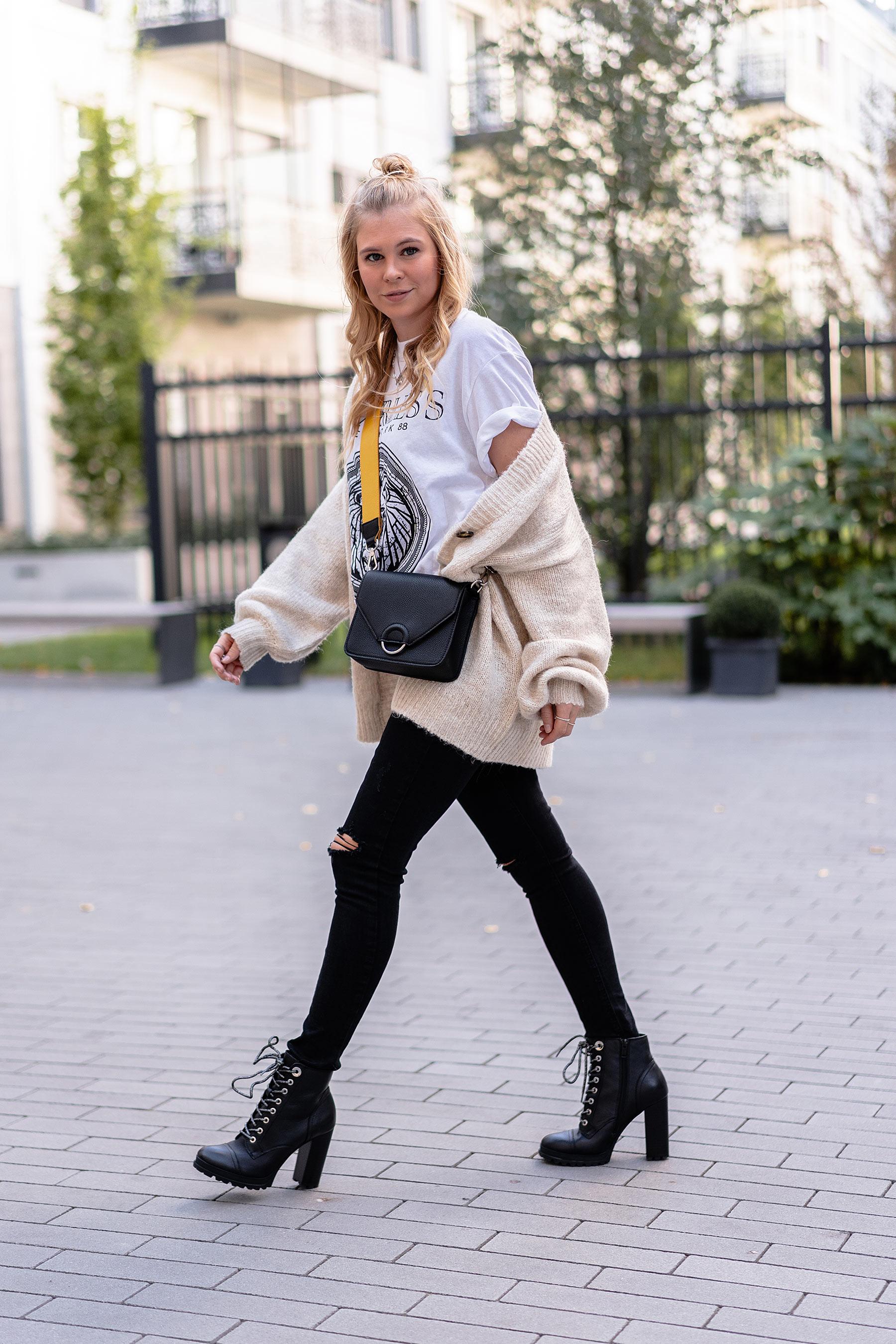 streetstyle düsseldorf fashion blogger sunnyinga outfit