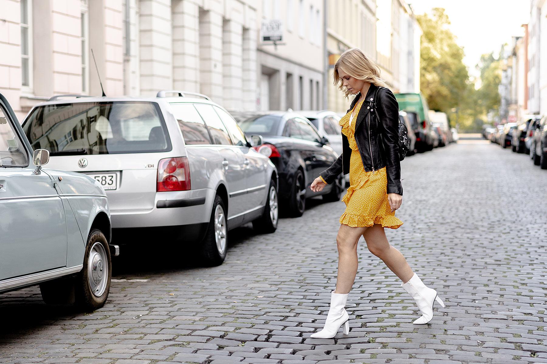 streetstyle fashion blogger düsseldorf sunnyinga