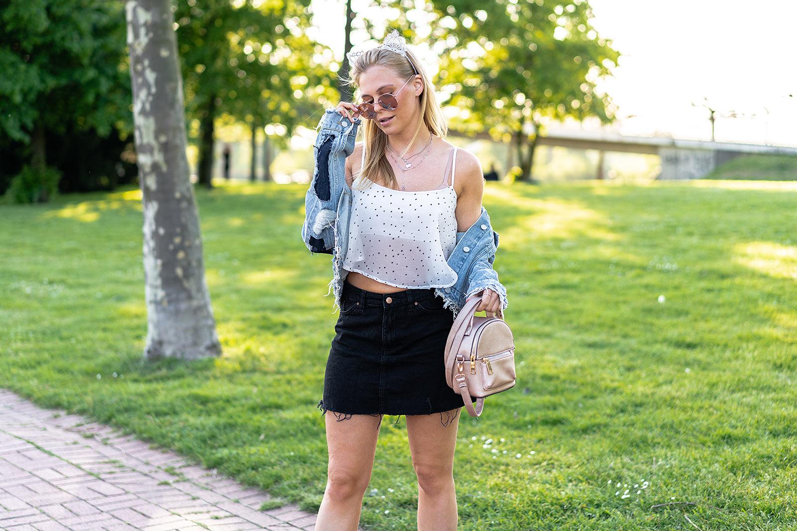 sunnyinga fashion blogger düsseldorf festival outfit