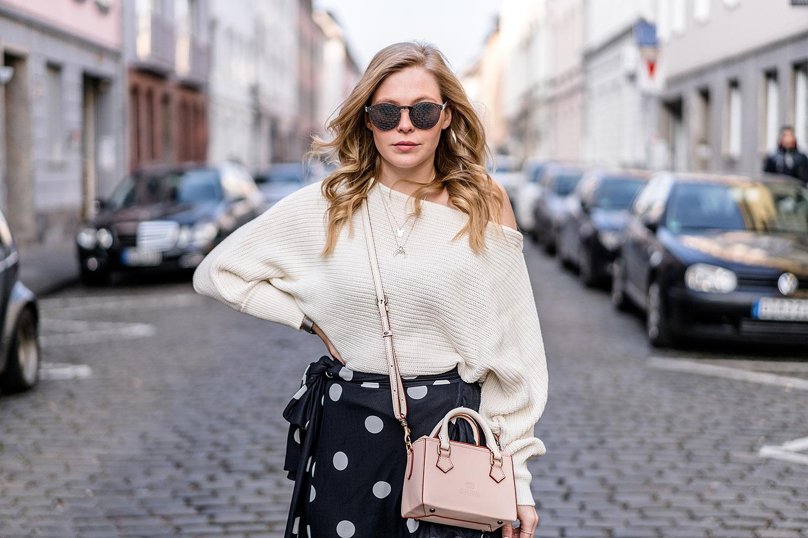 sunnyinga fashion blogger düsseldorf outfit frühling