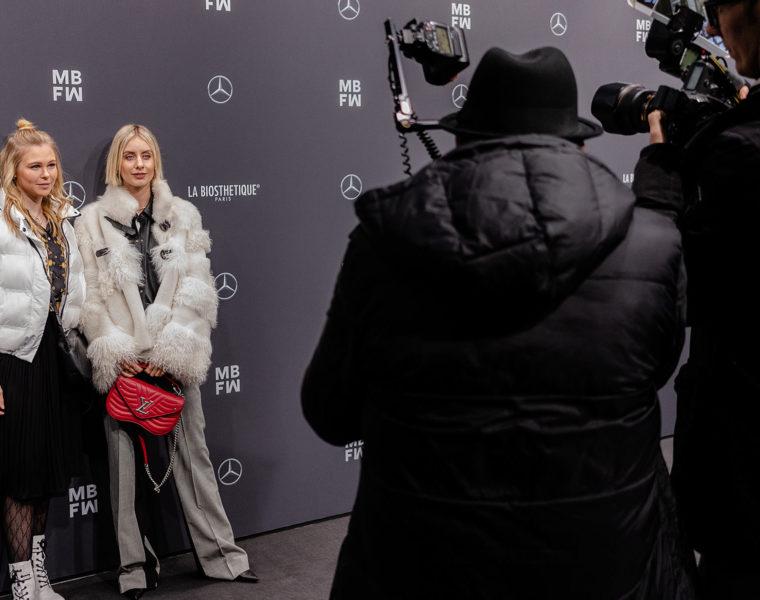 sunnyinga lisa hahnbück mbfw berlin fashion show blogger