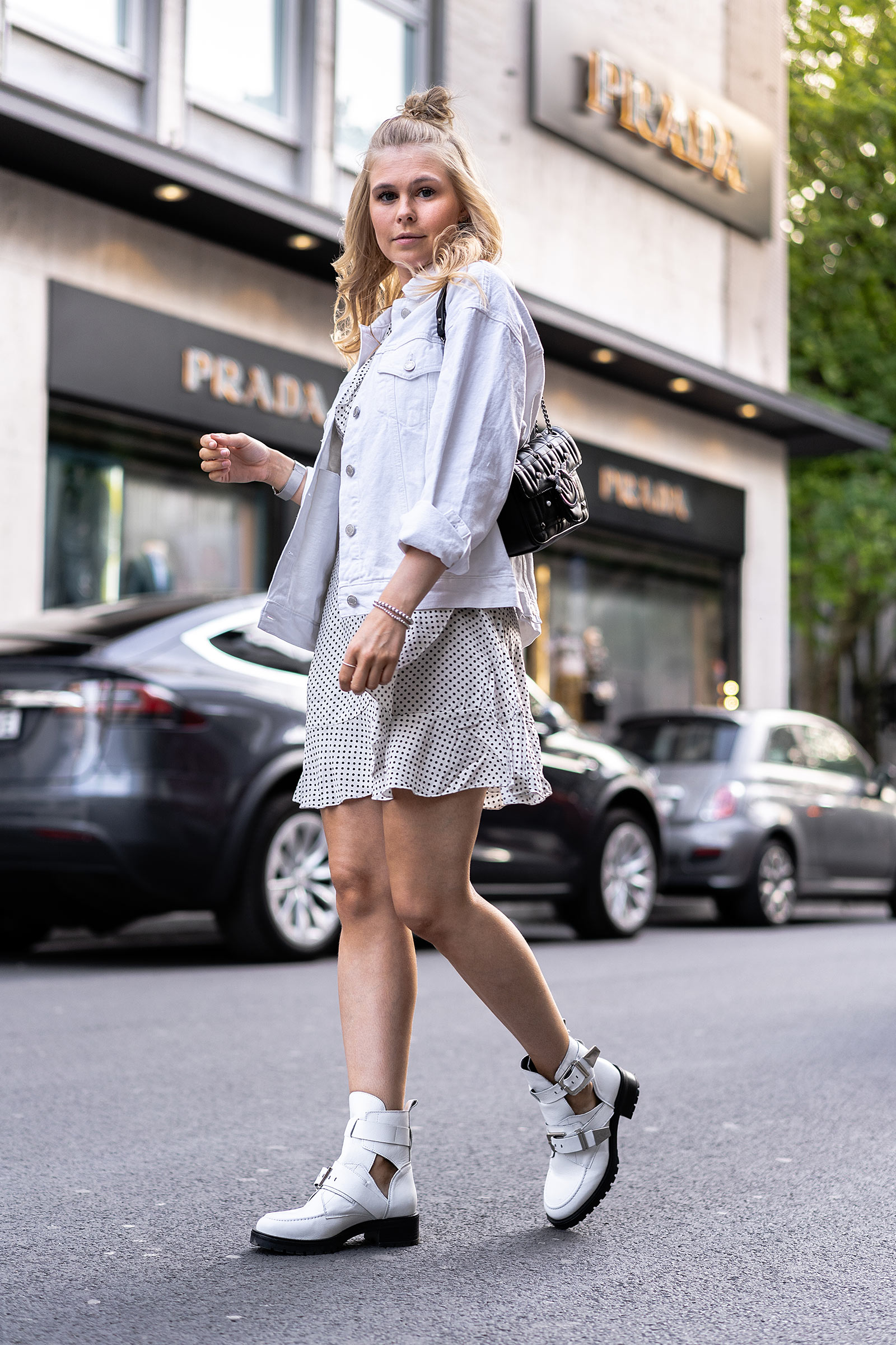 sunnyinga outfit sommer streetstyle fashion blogger