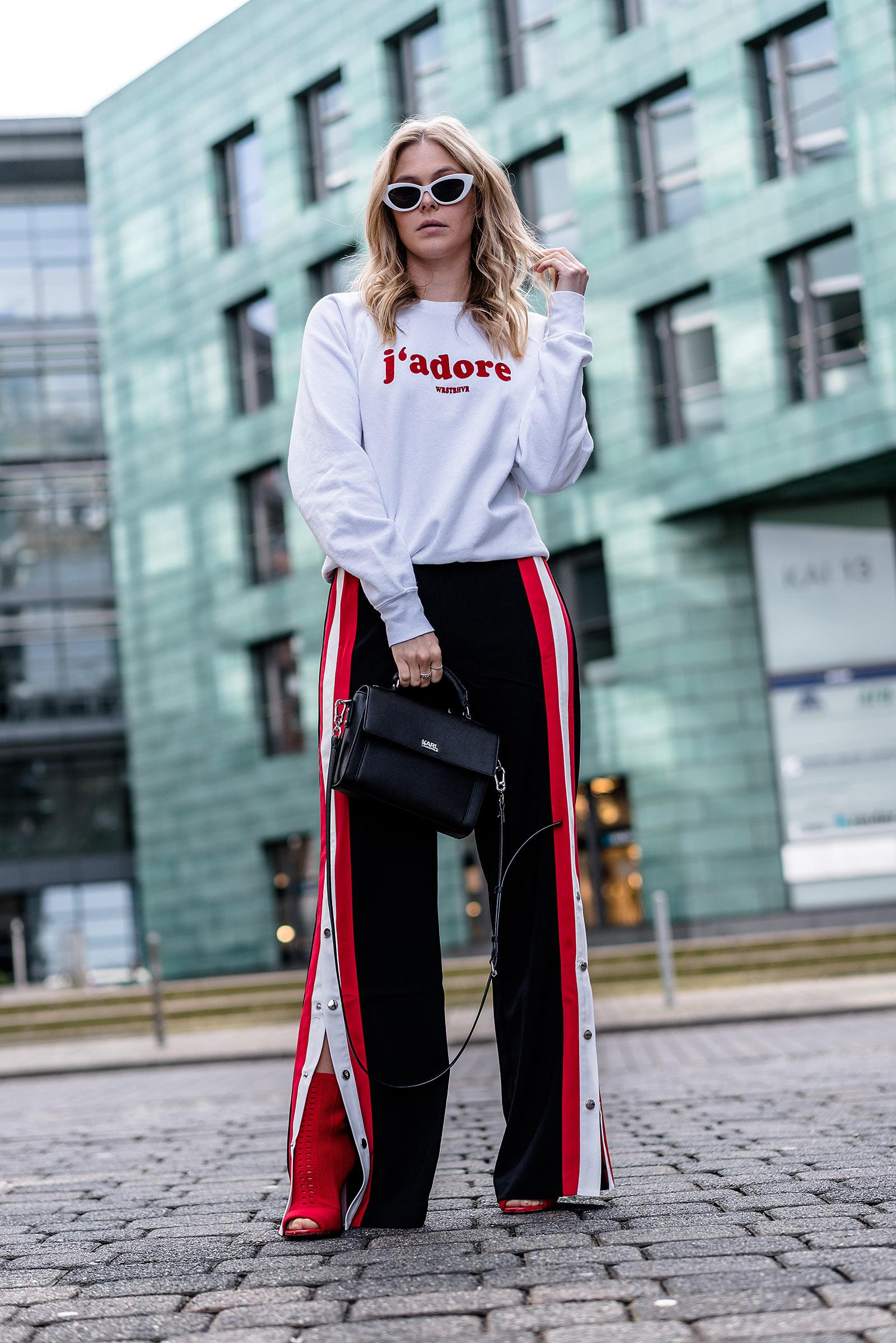 sunnyinga streetstyle outfit fashion blogger düsseldorf