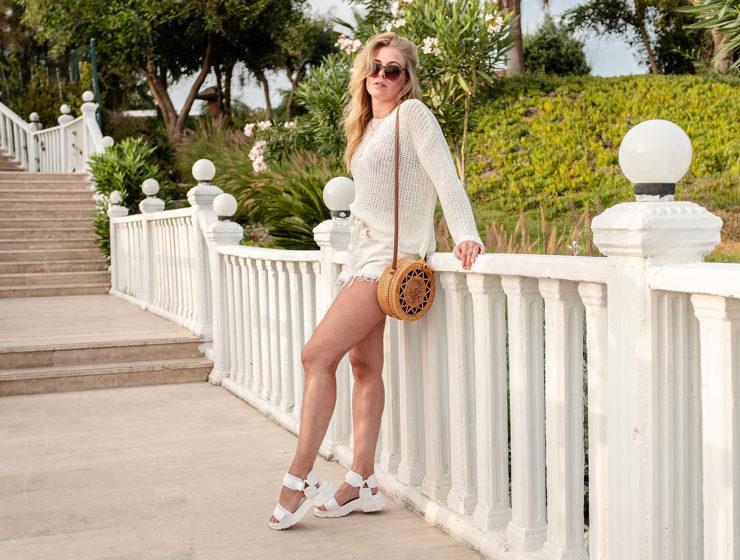 trekking sandalen outfit fashion blogger inga brauer sunnyinga