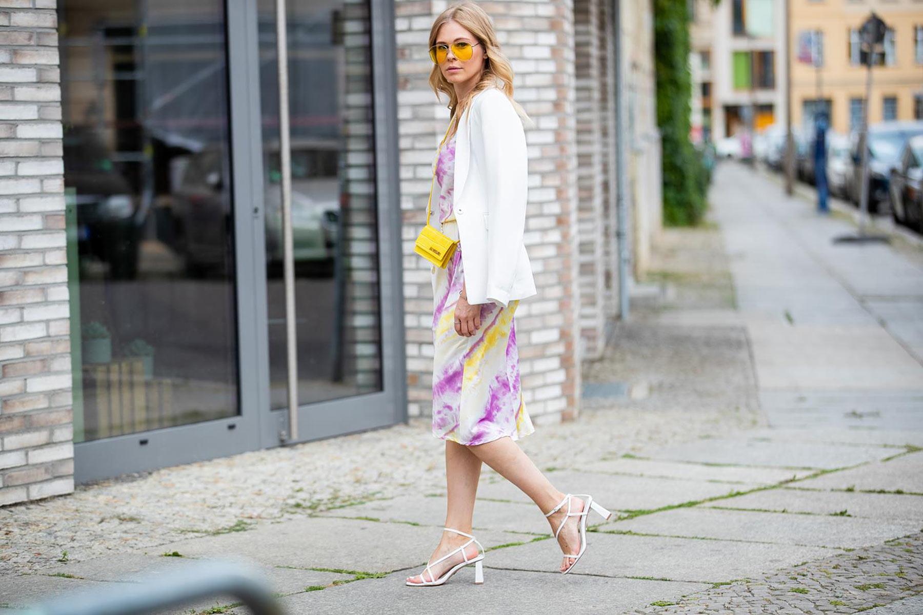 weisse sandalen mit absatz outfit fashion blogger inga brauer sunnyinga